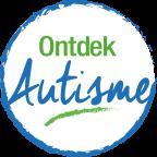E-learning Ontdek Autisme