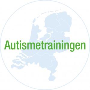 Autismetrainingen Ontdek Autisme