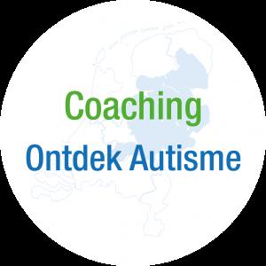 Coaching bij autisme