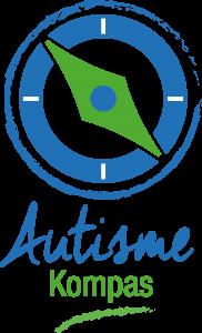 Autisme Kompas - Ontdek Autisme