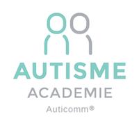 auticomm-autismeacademie