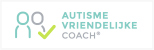 autismevriendelijke-coach grote resolutie