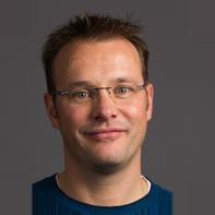 Jasper Kok-Roosjen