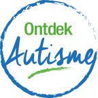 Ontdek Autisme