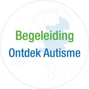 Begeleiding bij autisme