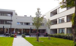 trainingslocatie Breda