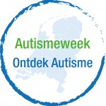 Autismeweek logo