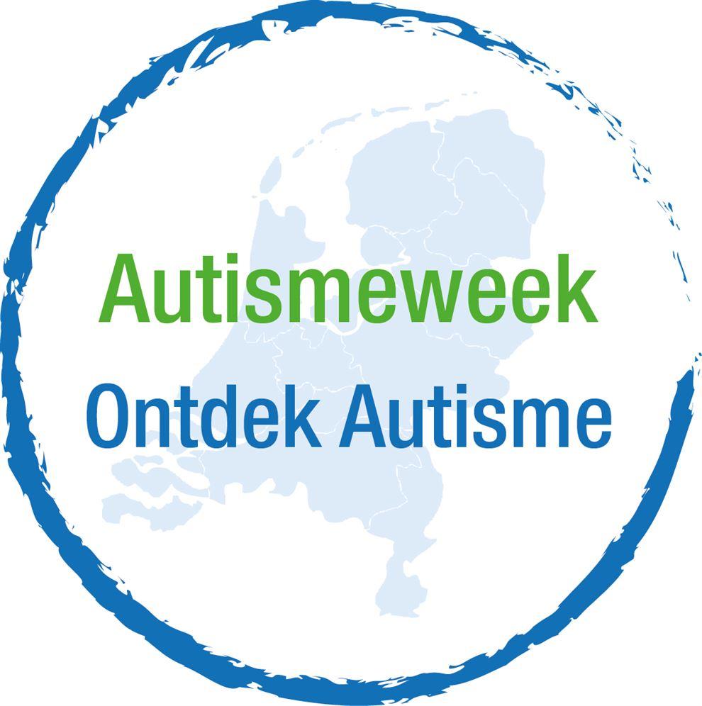 Autismeweek logo (1)