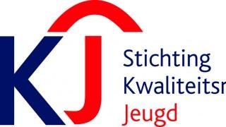 SKJ registratie