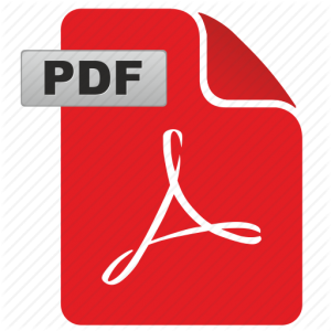 download de pdf
