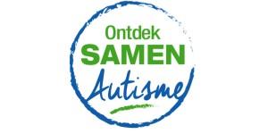 Ontdek Autisme Samen