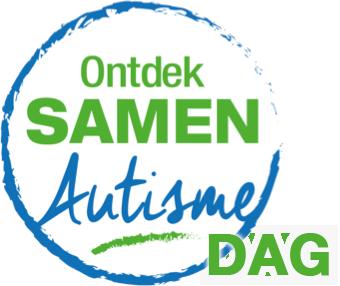 LogoOntdekSamenAutismeDag (1)