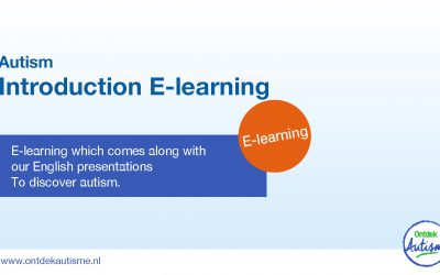 Íntroduction E-learning