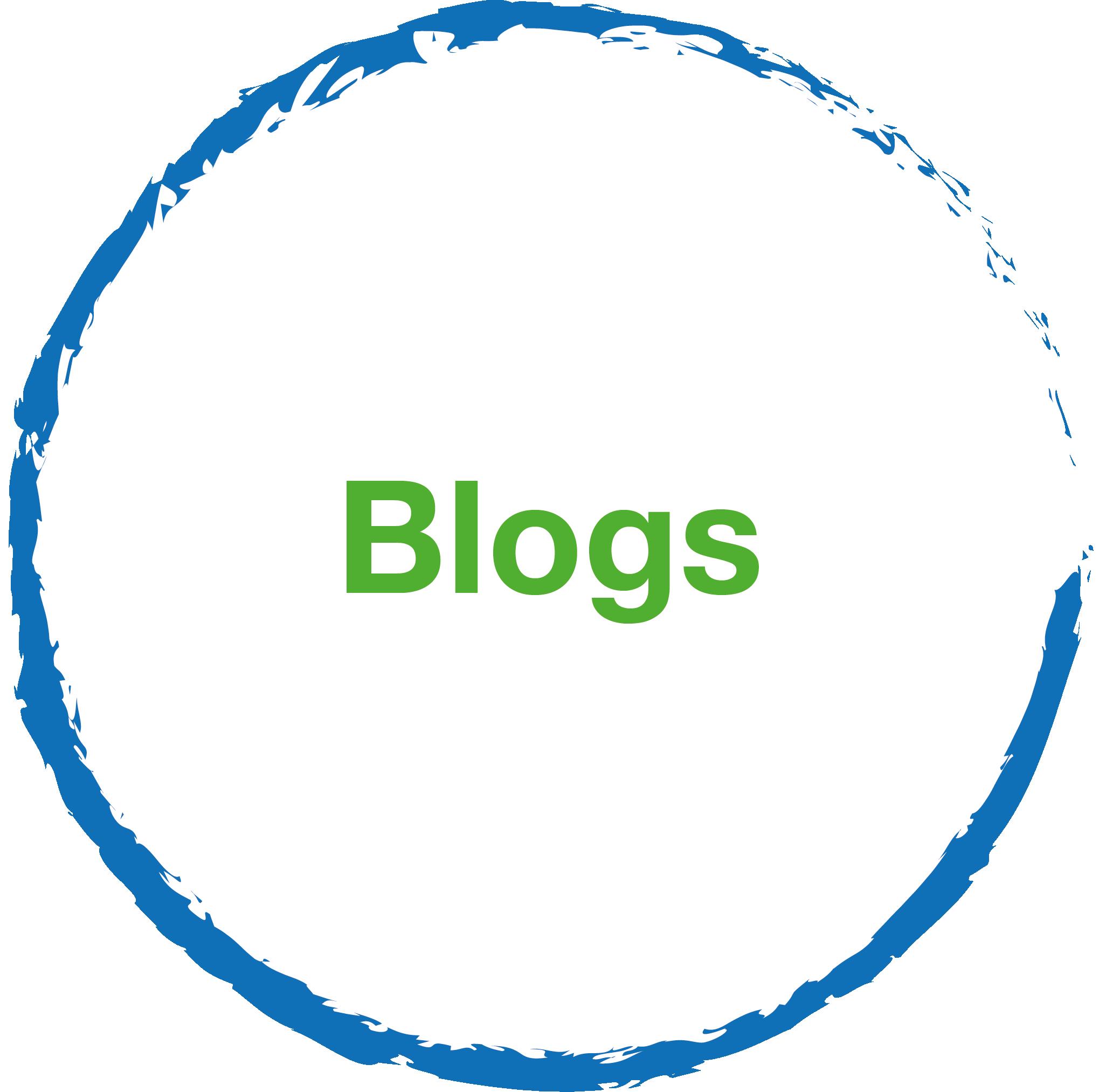 Informatie over autisme en blogs