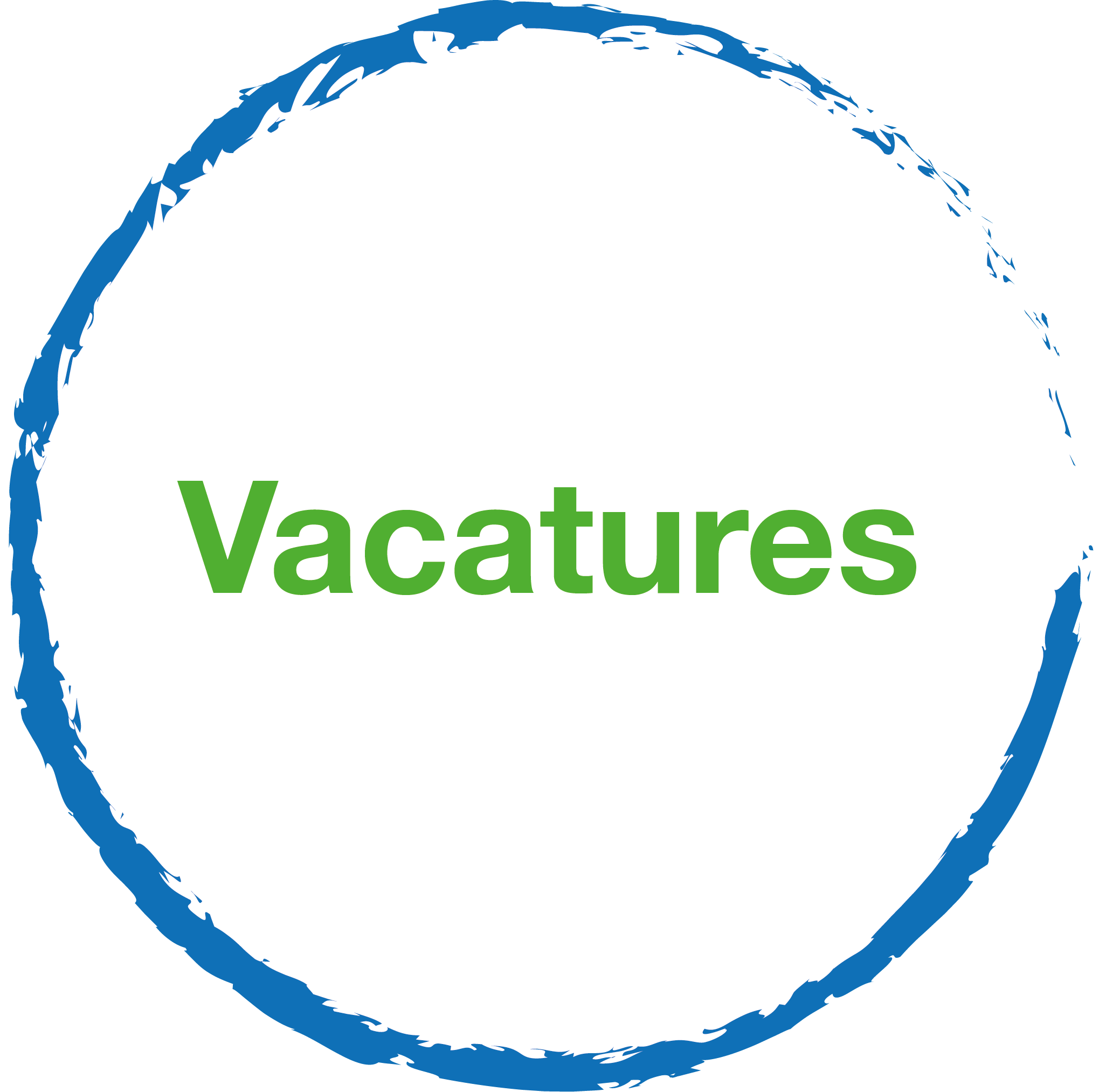 Vacature, stage en vrijwilligerswerk