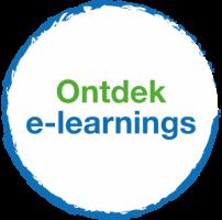 E-learning – nieuwe interactieve omgeving (1 mei '21)